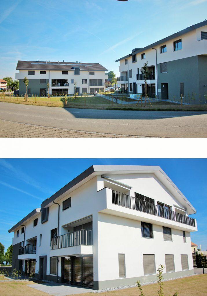 1196-suisse-foto-gebouw-4_kleinkopietwew