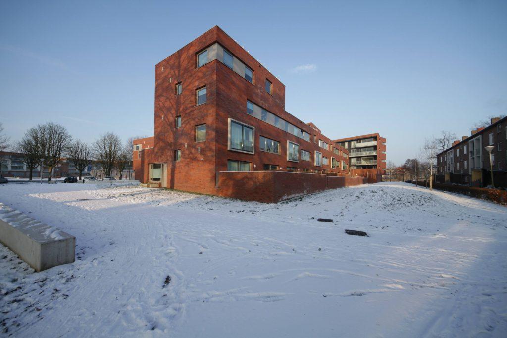 0706-parkweelde-amersfoort-gevel-6