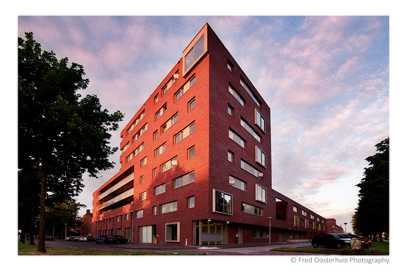 amersfoort-parkweelde-01